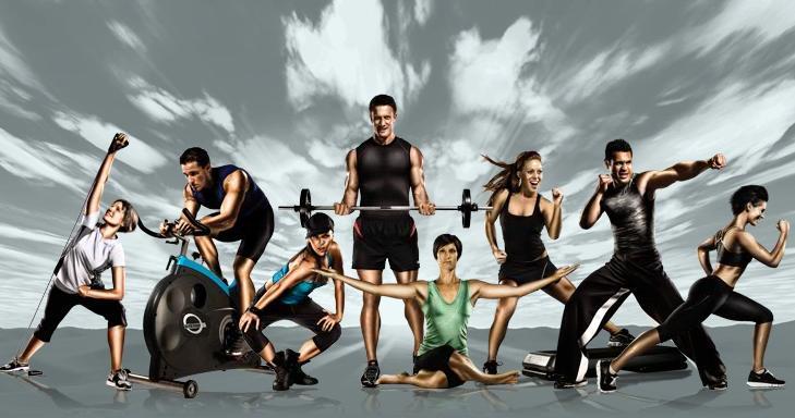Résultats de recherche d'images pour «RPM cours fitness»