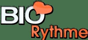Biorythme88