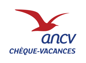 LOGO_ANCV_Cheque_PNG